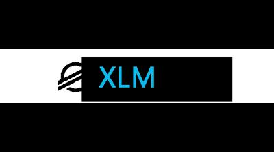 Xlmwin.com Logo