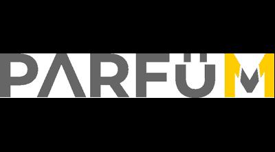 Parfüm11 Logo