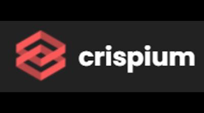 Crispium Logo