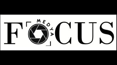 Focus Medya Logo