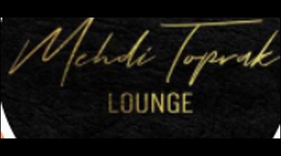 Mehdi Toprak Fsm Logo