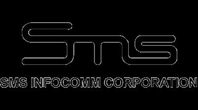 SMS Infocom Teknoloji Servisi Logo