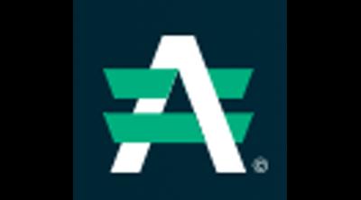 Advcash.com Logo