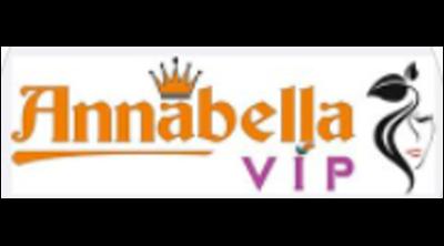 Annabella Güzellik Merkezi Logo