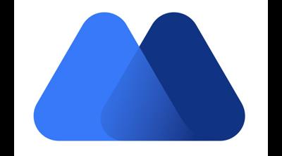 Mxc.com Logo