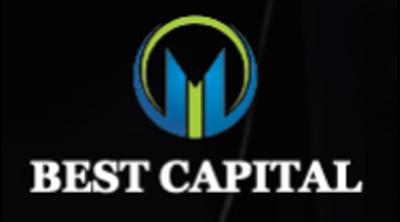 Best Capital Logo