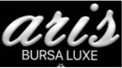 Aris Bursa Luxe Logo