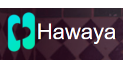 Hawaya Logo
