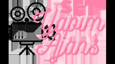 Set Yapım Ajans Logo