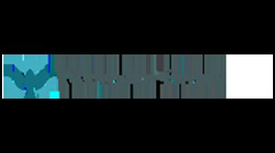Nevresimfirsati.site Logo