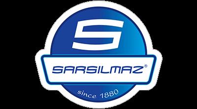 Sarsılmaz Silah Logo