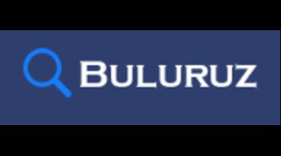Buluruz.net Logo