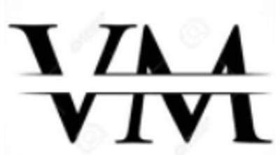 Venom Kuaför (İzmir) Logo