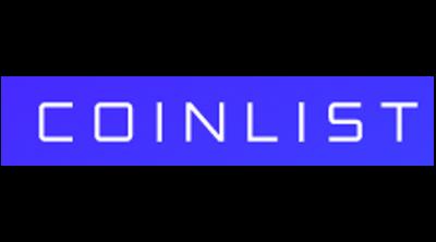 Coinlist.co Logo