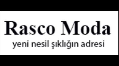 Rasco Moda Logo