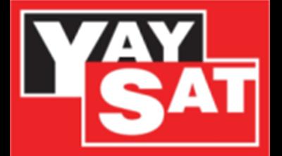 Yaysat Doğan Dağıtım Logo
