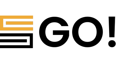 Go.smarttradecoin.com Logo