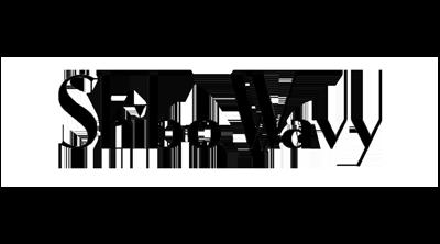 Shibowavy Logo