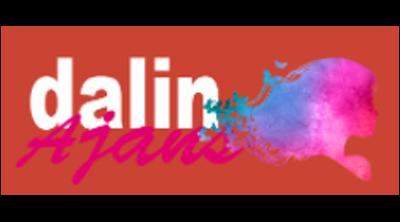 Dalin Ajans Logo