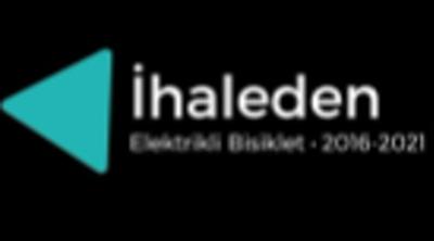 ihaleden-al.company.site Logo