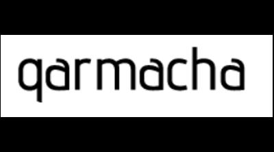 Qarmacha Logo