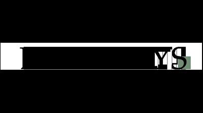 Dearbuys.com Logo