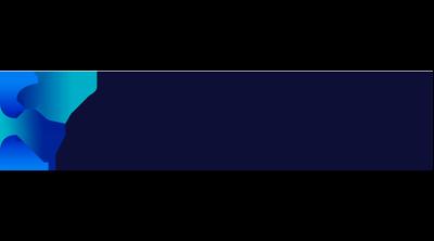 Fone Markets Logo