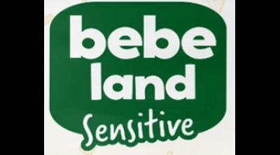 Bebeland Logo