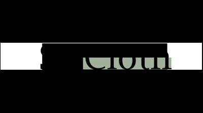 Siscloth Logo