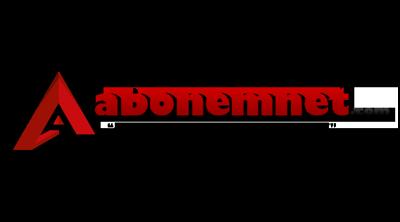Abonemnet.com Logo