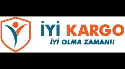 İyi Kargo Logo