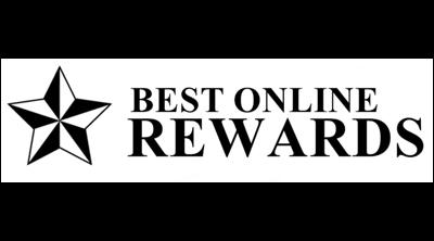 Best Online Rewards Logo