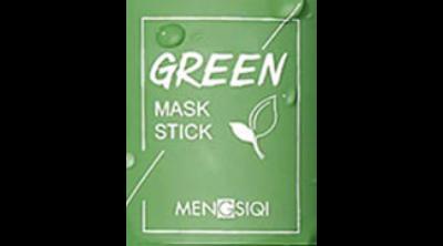 Novagreenmask.com Logo