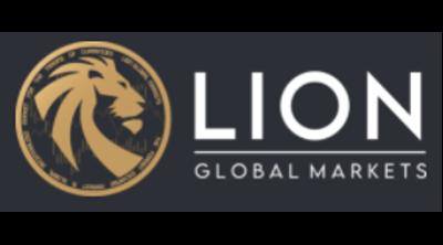 Lion Global Markets Logo