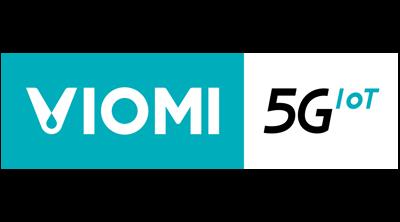 Viomi Logo
