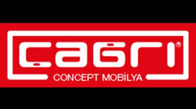 Çağrı Concept (İzmir) Logo