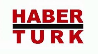 Habertürk TV Logo