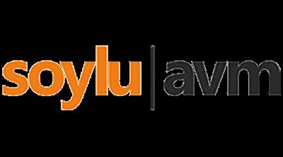 Soylu AVM Logo