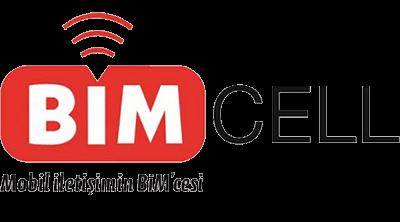 Bimcell Logo