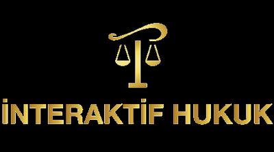 İnteraktif Hukuk Logo