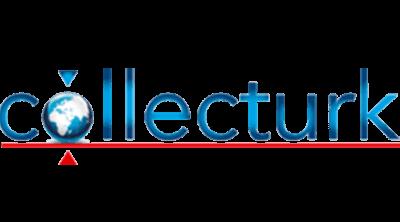Collecturk Logo