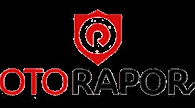 Oto Rapor Logo
