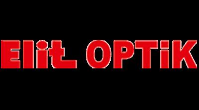 Elit Optik Logo