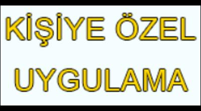 Belda İletişim Logo