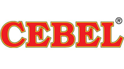 Cebel Logo