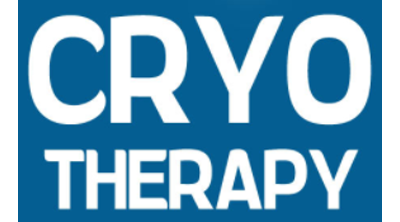 Cryotherapy.site Logo