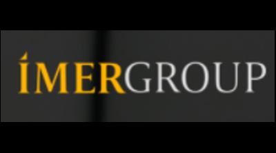 İmer Group Logo