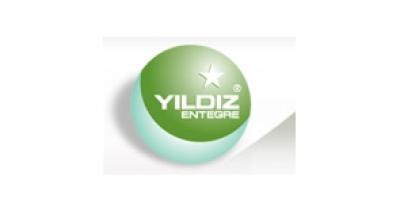 Yıldız Entegre/Vario Logo