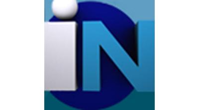 İlkNokta Logo