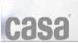 Casa Mobilya Logo